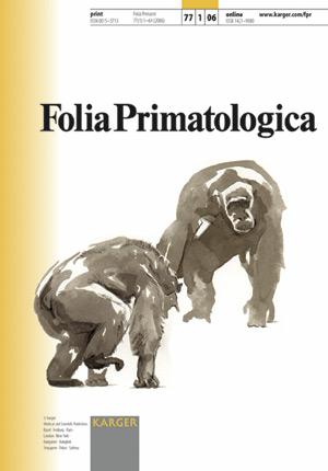 20061003092527-cover-fpri-2006-kl.jpg
