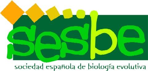 PRIMER CONGRESO DE LA SOCIEDAD ESPAÑOLA DE BIOLOGÍA EVOLUTIVA (SESBE)